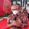 Polemik Celeng Vs Banteng di PDIP, Aria Bima: Kader Jangan Kebablasan