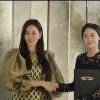 Leading Lady K-Drama dengan Outfit Paling Modis