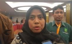 KPU DKI Surati Anies Terkait Penetapan Anggota Baru DPRD DKI