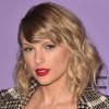 Taylor Swift Cetak Rekor Album Terlaris lewat 'Folklore' dan 'Evermore'