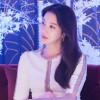 Outfit Terbaik Lee Ji-Ah di Drakor 'The Penthouse: War in Life'