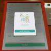 Alat Pendeteksi COVID-19 Lewat Bau Keringat Dapat Dukungan Penuh Menristek
