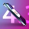 iOS 14.3 Rilis, Hadirkan Fitur ProRAW untuk iPhone 12 Pro dan 12 Pro Max