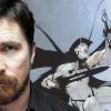 Intip Penampilan Baru Christian Bale untuk Film 'Thor: Love and Thunder'
