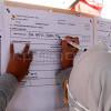 KPU Tegaskan Syarat Mengusung Capres 2024 Berdasarkan Hasil Pemilu 2019