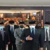 Pesan Anies Baswedan di HUT ke-92 Persija Jakarta