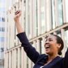 Membongkar 3 Mitos Kesuksesan