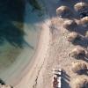 Pariwisata Jamaika Kembali Dibuka