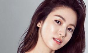 Bagaimana Song Hye-kyo Membelanjakan Kekayaannya?