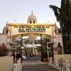 Ba'asyir Bakal Pulang, Pendukung Diminta Tidak Datang ke Pesantren Al-Mukmin Ngruki