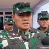 Laksamana Yudo Margono Dinilai Layak Jadi Calon Panglima TNI