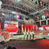 Keberhasilan Ekshibisi E-Sports di PON XX Papua 2021 Gugah Perhatian Publik