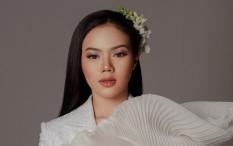 Jelang Ramadan Yura Yunita Rilis Single 'Tenang'