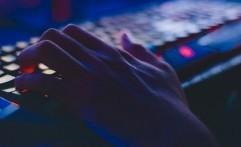Dibobol Serangan Siber, Indonesia Bisa Rugi Rp 478 Triliun