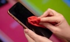 Cegah Virus Corona, Apple Imbau Untuk Bersihkan iPhone dengan Tisu Desinfektan