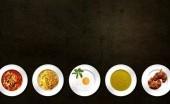 Buat Menu Makanan Sehatmu dengan Metode ABCDE
