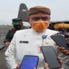 Diajukan Jadi Plh Wali Kota, Sekda Solo Tunggu Arahan Mendagri