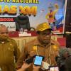Alasan Kemendagri Angkat Plh Gubernur Papua