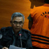 "KPK Tetapkan 4 Eks Anggota DPRD Jambi Tersangka Suap ""Ketok Palu"""