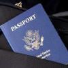 Jangan Panik Saat Paspor Hilang, Ini Panduan Mudah Pengurusannya