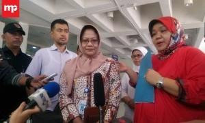 Pasien KM Zahro Express Asal Depok Diizinkan Meninggalkan RSCM