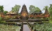 Kisah Mitos di Balik Keindahan Pura di Bali