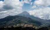 Punya Suara 'Misterius', Simak Fakta-Fakta Tentang Gunung Prau