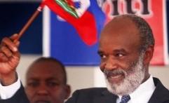 Mantan Presiden Haiti Rene Preval Wafat