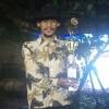 Mengenal Lebih Dekat Rido Faristiawan 'SKY', Sang Juara True Brew Competition