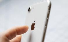 Sejak Update iOS 14, iPhone Punya Tombol Rahasia