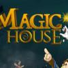 Ngabuburit Asyik Nonton Pertunjukan 'Magic House' di Dufan