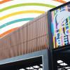 Menu Meksiko ala Taco Bell Hadir di Jakarta