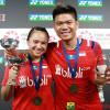 Pulang dari All England 2020, Pebulu Tangkis Indonesia bakal Dikarantina