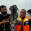 Amerika Ikut Campur Dalam Investigasi Jatuhnya Sriwijaya Air