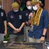 Kemenparekraf Buka Peluang Perbanyak Pembukaan Objek Wisata di DIY
