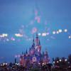 Disney Bakal Rilis Film-Film Baru di Bioskop dan Layanan Streaming