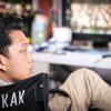 Bayu Skak Ajak Wawali Surabaya Main Film