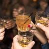 PKS Dorong Percepatan RUU Minuman Beralkohol