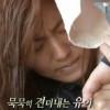 5 Idola K-Pop Pertaruhkan Nyawa saat Syuting Variety Show