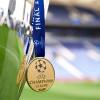 11 Fakta Menarik Jelang Manchester City Vs Chelsea