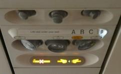 Lubang AC di Atas Harus Selalu Terbuka