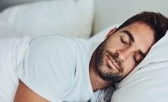 Mitos Tentang Tidur yang Perlu Kamu Tahu, Nomor 4 Paling Berbahaya!