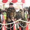 Resmikan Mal Pelayanan Publik, Tjahjo: Masuk Prioritas Program Kerja Jokowi