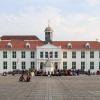 Tempat Wisata di Jakarta yang Tutup saat Libur Akhir Tahun 2020