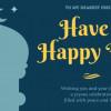 Yuk Buat Ucapan Idul Fitri Kreatif dan Unik untuk Orang Tercinta!