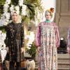 Kemenparekraf Optimis Industri Modest di Indonesia Bangkit Kembali