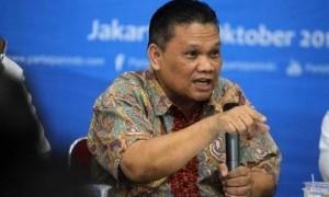Ketum Parpol Diminta Bikin Kesepakatan Tidak Kampanye Undang Massa