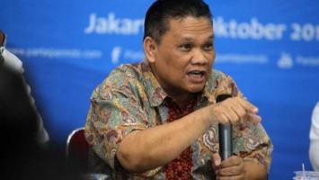 TNI-Polri Diminta Persuasif Disiplinkan Warga, Kecuali Ada yang Membandel