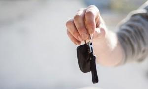 Melancong ke Luar Negeri? Situs Rental Mobil Ini akan Memudahkan Kamu Menyewa Mobil di Negara Orang Lain
