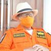 PSBB di Seluruh Banten, Warga: Pemerintah Harus Lakukan Pengawasan Ketat